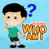 riddles-who-am-i-ios-game-source-code