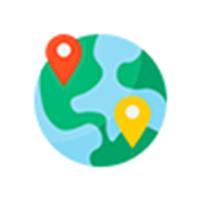 City Guide Portal - Directory Listings Script