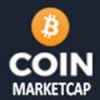coin-marketcap-php-script