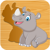 animals-puzzle-kids-game-unity-project