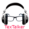 textalker-adui-text-displayer-javascript
