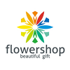 flower-shop-logo-template