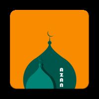 SalatTimes - Android Studio Template