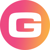 Gabble - Customer Messaging Platform And Ticketing