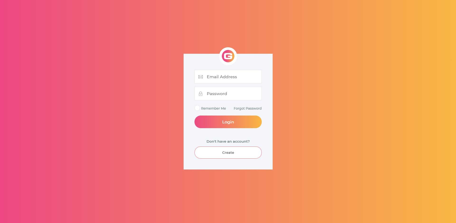 Gabble - Customer Messaging Platform And Ticketing Screenshot 1