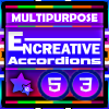 encreative-bootstrap-4-accordions-framework