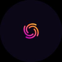 Tacker - Changelog software PHP