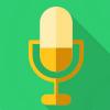 voicemondo-script