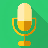 VoiceMondo Script