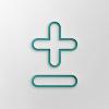 Reckon - iOS Math Game Source Code
