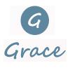grace-fashion-prestashop-theme