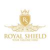 royal-shield-logo-template