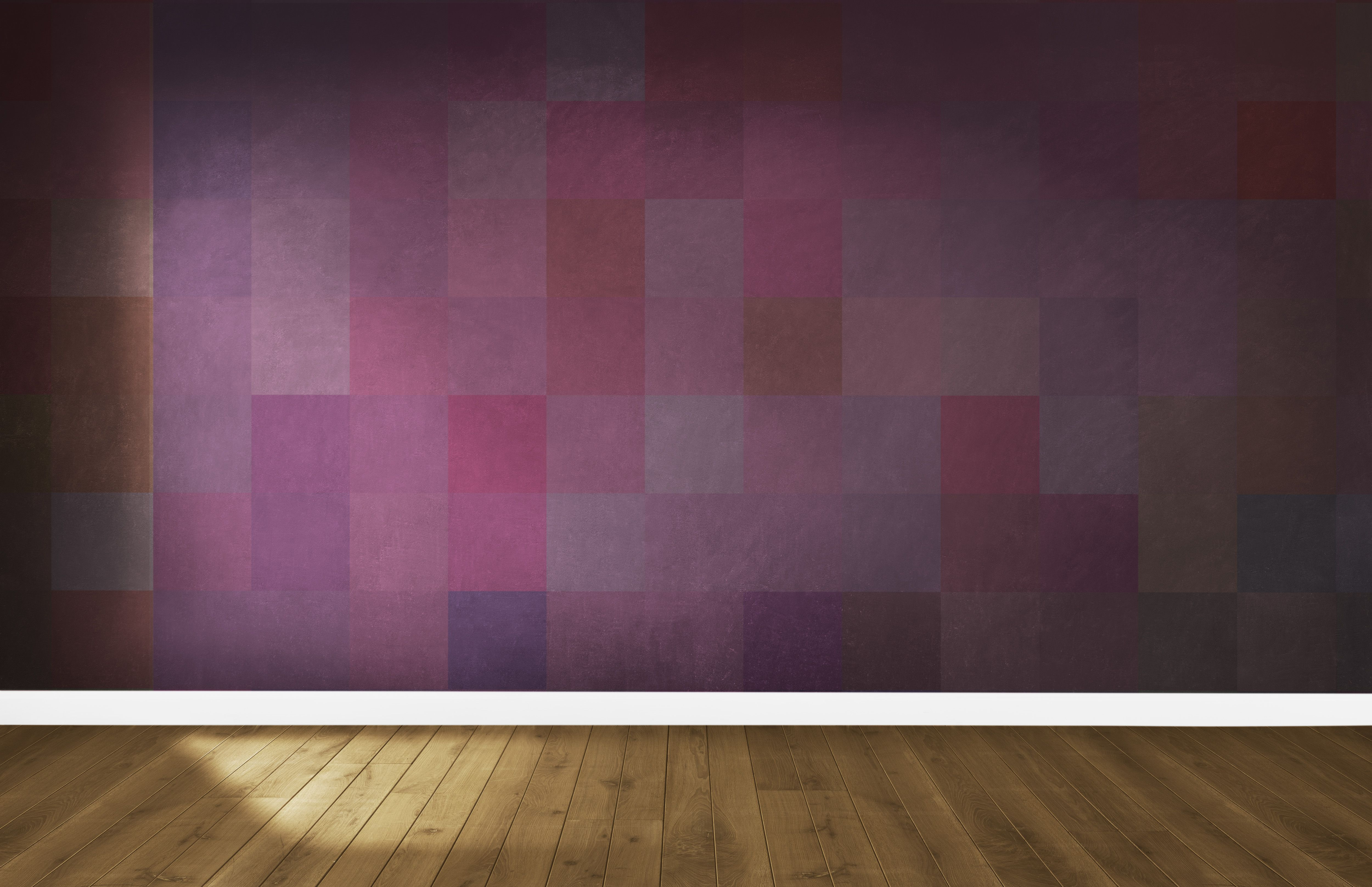 10 Pixelated Printable Backgrounds Screenshot 4
