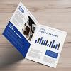 bi-fold-corporate-brochure-annual-report-a4