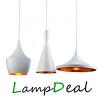 lampdeal-furniture-prestashop-theme