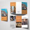 trifold-agency-travel-brochure-template
