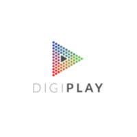 Digiplay Logo
