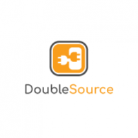 Double Source Logo