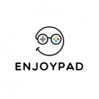 Enjoy Pad Logo