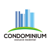 condominium-logo-template