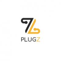 Plugz Logo