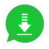 story-saver-for-whatsapp-android-template