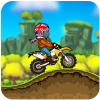 moto-bike-race-climb-buildbox-template