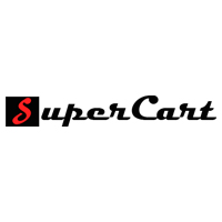 Supercart -  Minimalist WooCommerce Theme