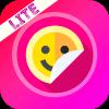 Smiley Lite - Classified Script