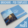 travel-agency-brochure-catalog