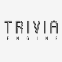 Trivia Engine - A Buildbox 3 Trivia Quiz Engine
