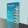 5-mock-ups-flyer-psd-templates-a4
