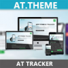 at-tracker-responsive-app-joomla-template