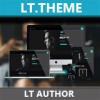 lt-author-responsive-writer-joomla-template