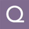 qxaphp-social-question-and-answer-platform-php