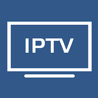 Play TV - iOS App Source Code