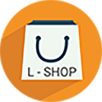 L-Shop - eCommerce System PHP