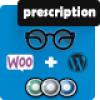 eyeglasses-and-lenses-prescription-woocommerce