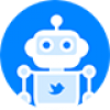 brightery-twitter-bot-php-script