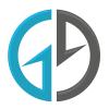 grablink-direct-download-link-generator-php