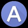 alstrapp-app-builder-script