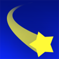 ShootingStar - Unity Project