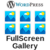 fullscreen-images-and-videos-gallery-for-wordpress