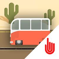 Tiny Van - iOS XCode Project