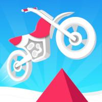 Bike Dash Buildbox Template