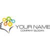 mind-map-logo
