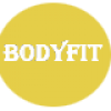 body-fitness-html-template