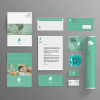 spa-branding-identity-15-printable-psd-templates