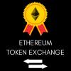 tokenx-ethereum-token-exchange-script
