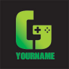 game-logo-with-letter-g